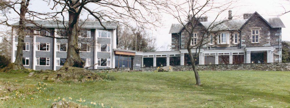 Ambleside, 1979
