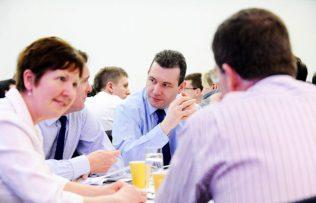 Council discussion (2010)