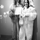 Bunny Girls