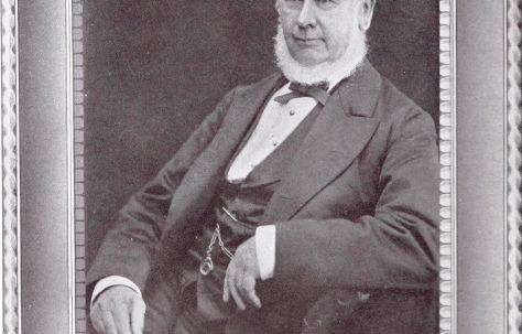 Emerson Bainbridge, humble beginnings in Newcastle