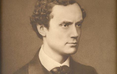 Mr John Lewis
