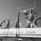 Paul Freeman (fishing)