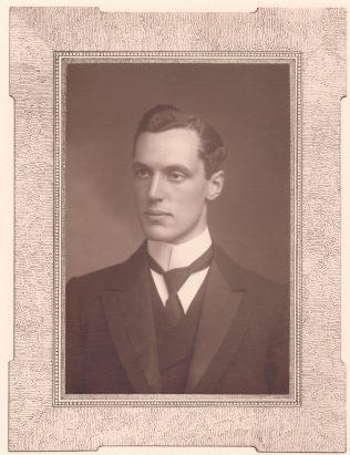 Spedan 1906