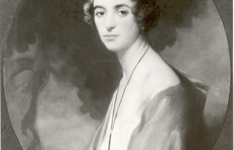 Mrs Beatrice Lewis