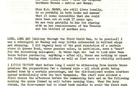 Chronicle. Vol.22. No.12. 21 April 1973