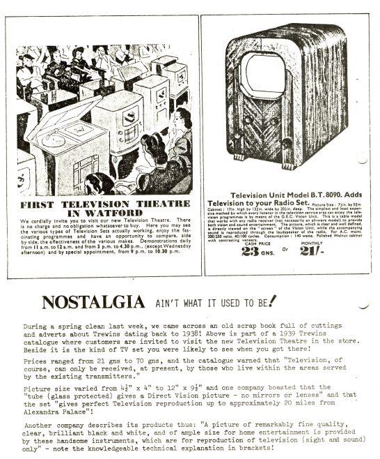 Chronicle. Vol.31. No.12. 2 May 1981