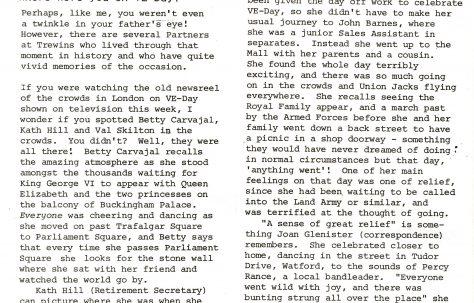 Chronicle. Vol.35. No.14. 11 May 1985