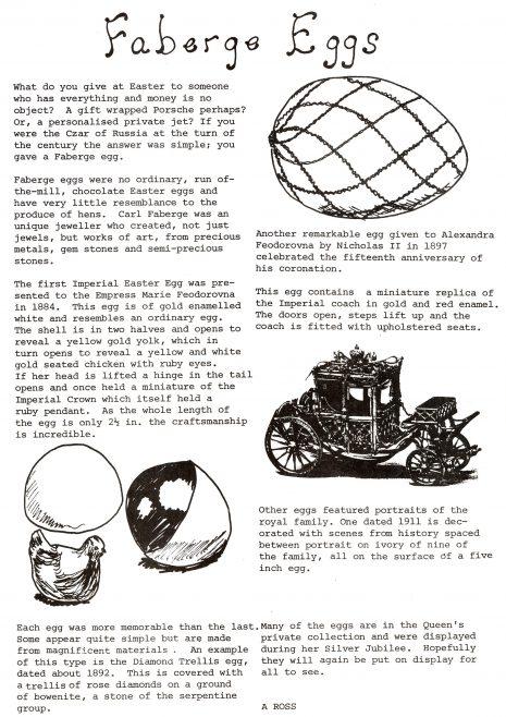 Chronicle. Vol.38. No.8. 2 April 1988