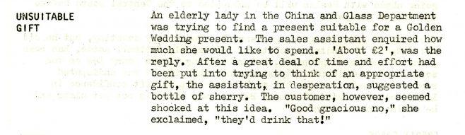Chronicle. Vol.27. No.16.20 May 1978
