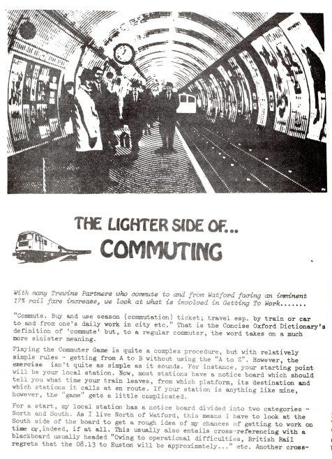 Chronicle. Vol.29. No.33. 20 September 1980