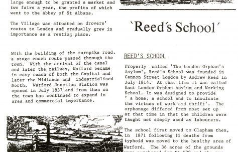 Chronicle. Vol.38. No.25. 30 July 1988