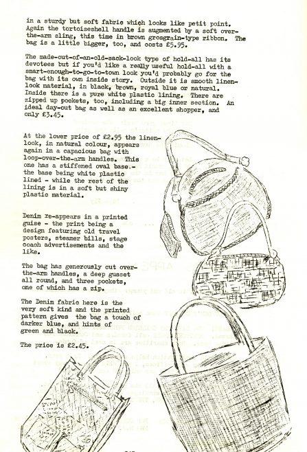 Chronicle. Vol.25. No.16. 22 May 1976