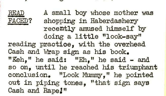 Chronicle. Vol.25. No.19. 12 June 1976