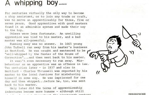Chronicle. Vol.35. No.39. 2 November 1985