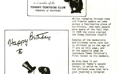 Chronicle. Vol.33. No.22. 9 July 1983