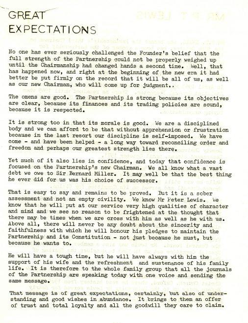 Chronicle. Vol.17. No.40. 11 November 1972