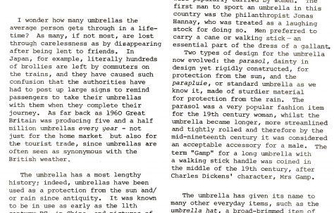 Chronicle. Vol.35. No.51. 8 February 1986