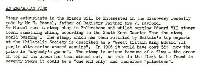 Chronicle. Vol.25. No.43. 27 November 1976