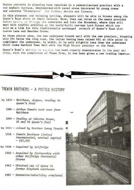 Chronicle. Vol.29. No.50. 24 January 1981