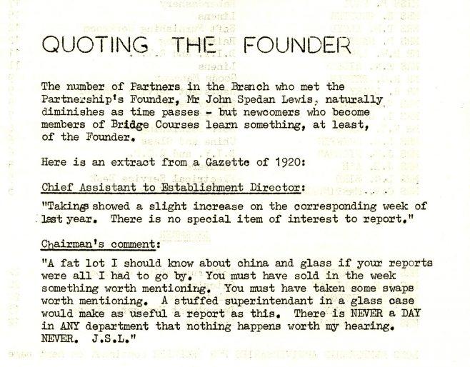 Chronicle. Vol.25. No.44. 4 December 1976