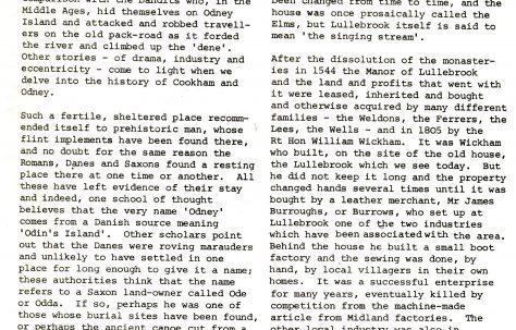 Chronicle. Vol.33 No.33. 24 September 1983