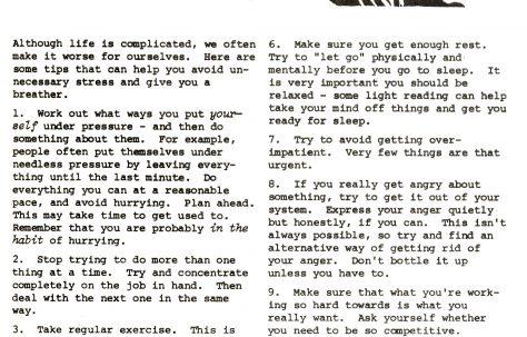 Chronicle. Vol.32. No.39. 6 November 1982