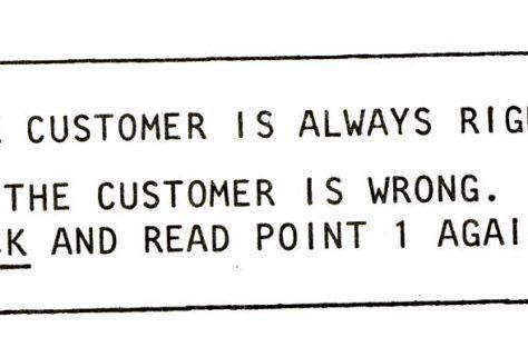 Chronicle. Vol.36. No.20. 28 June 1985