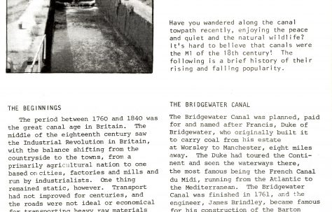 Chronicle. Vol.36. No.21. 5 July 1986