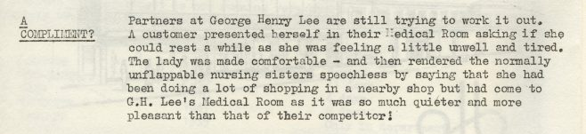 Chronicle Vol.11, No.24, 16 July 1966