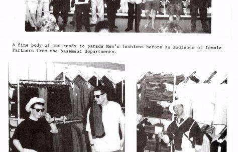 Chronicle. Vol.39. No.9.  8th.April 1989