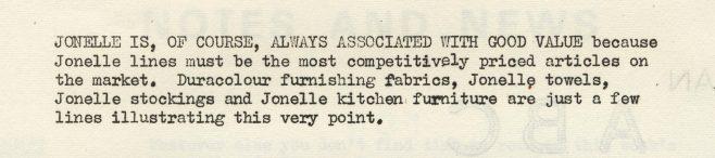 Chronicle Vol.12, No.15, 13 May 1967