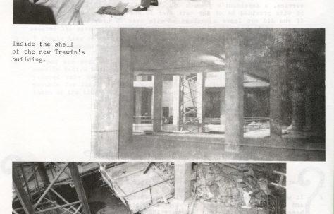 Chronicle. Vol.39. No.19. 17th.June 1989