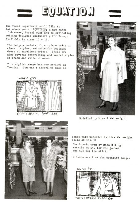 Chronicle. Vol.39. No.25. 29th.July 1989