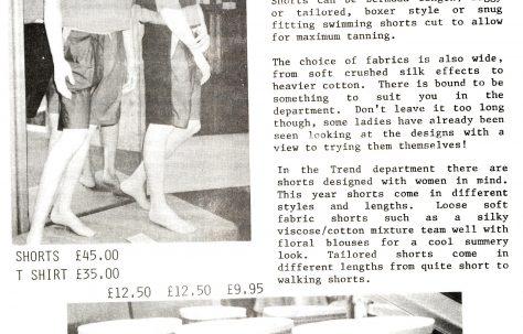 Chronicle. Vol.41. No.16. 25th.May 1991