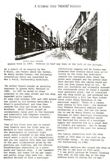 Chronicle. Vol.37. No.47. 9 January 1988