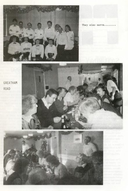 Chronicle. Vol.39. No.47. 6th.January 1990
