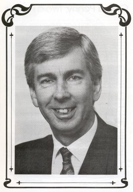 Chronicle. Vol.43. No.59. 2nd. April 1994