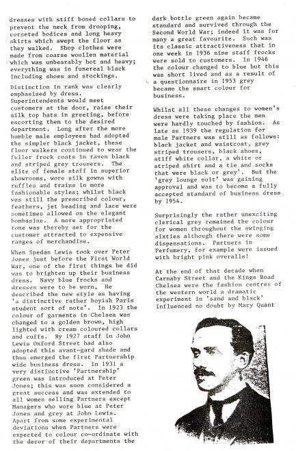 Chronicle. Vol.43. No.60. 9th.April. 1994