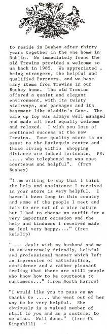Chronicle. Vol.43. No.61. 16th.April 1994