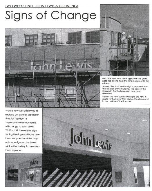 Chronicle, Vol.53, No.31, 8 September 2001