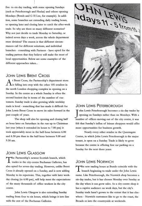 Chronicle, Vol.53, No.21, 8 September 2001