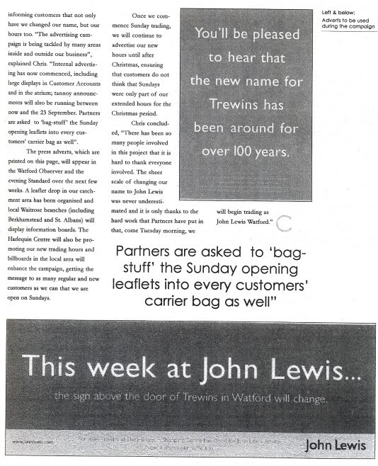 Chronicle, Vol.53, No.33, 15 September 2001