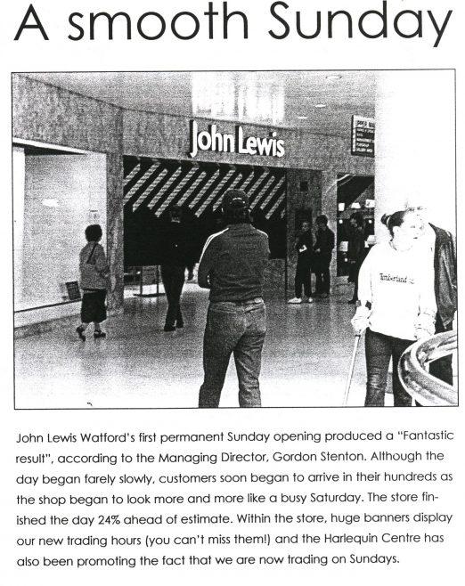 Chronicle, Vol.53, No.34, 25 September 2001