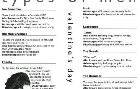 Chronicle. Vol.54. No.2. 9th.February 2002