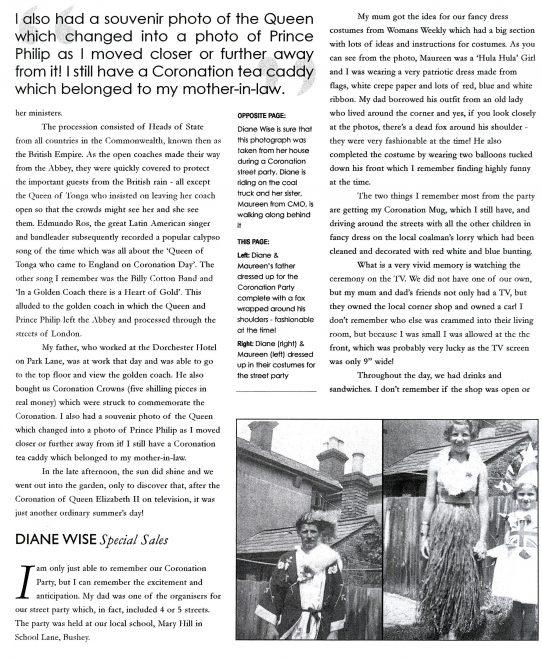 Chronicle. Vol.54. No.18. 1st.June 2002