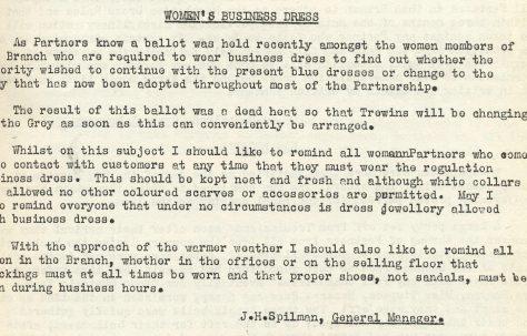 Chronicle, 17 July 1954