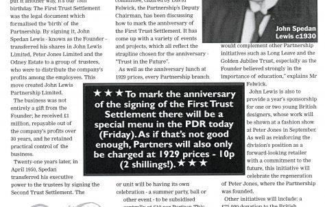 Chronicle. Vol.54. No.108. 17th.April 2004.
