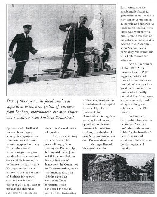 Chronicle. Vol.54. No.41. 7th.December 2002