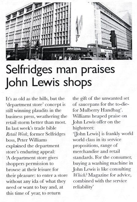 Chronicle. Vol.55. No.46. 17th.December 2005