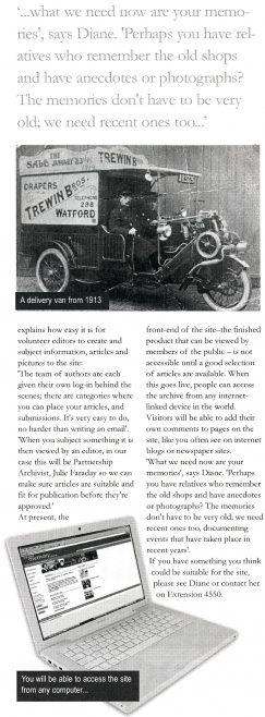 Chronicle. Vol.57. No.25. 21st.July 2007